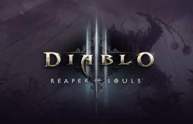 Diablo 3 EU
