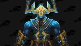 Argus The Unmaker Kill