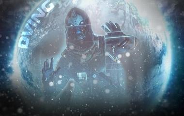 Обучение Destiny 2