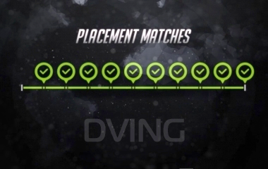 Placement matches