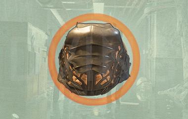 Tardigrade Armor System