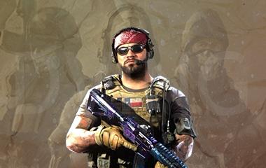 Unlock agents - Allegiance / Coalition