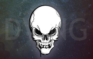 Убийства в Apex Legends