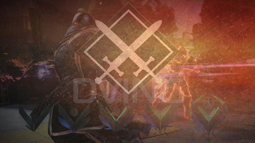 Репутация Gambit