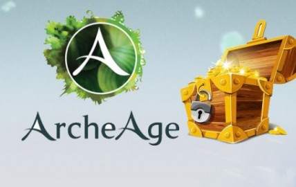 Gold Calculator Archeage