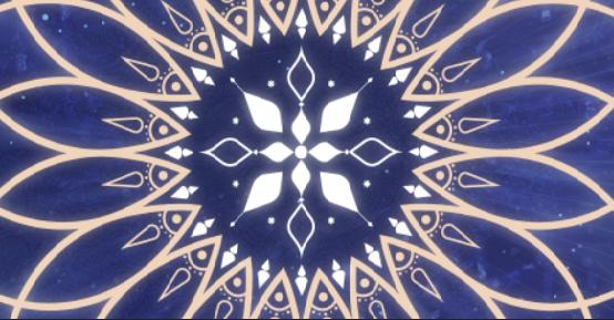 Season of Dawn Challenge + Obelisks unlock