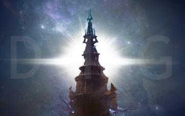 Испытание Башни Торгаст