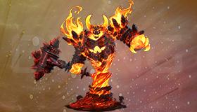 Огненные Недра